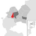Großhöflein im Bezirk EU.png