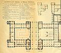 Grondplan Rijksmuseum 1903.jpg