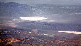 Groom Lake and Papoose Lake.jpg