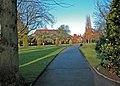 Grosvenor Park - geograph.org.uk - 1280248.jpg