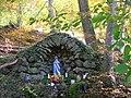 Grotte - panoramio (5).jpg