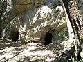 Grotte della Val Frascarese.jpg