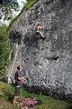 Grottes du Loup - Main sector.jpg