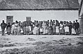 Group of Inuit, Fort Chimo (2243).jpg