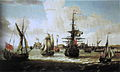 Group of ships IMG 7036.JPG