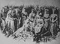 Groupe de grandes duchesses.jpg
