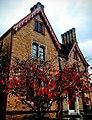 Grove Lodge Tudor-style d1835.jpg