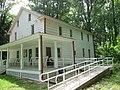Grover House, Middletown, NJ, USA 3.jpg