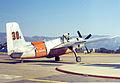 Grumman AF-2 Airtanker E30 (5454776453).jpg