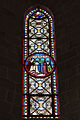 Guérande Notre-Dame-la-Blanche 890.jpg