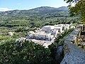 Guadalest - panoramio (21).jpg
