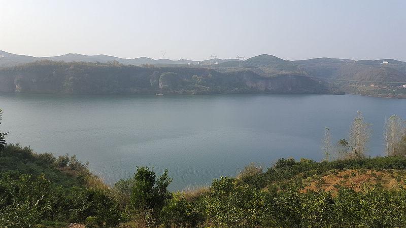 Guanzhuang Reservoir.jpg