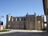 GuardaCathedral3.jpg