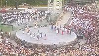 Guelaguetza Celebrations 20 July 2015 by ovedc 36.jpg
