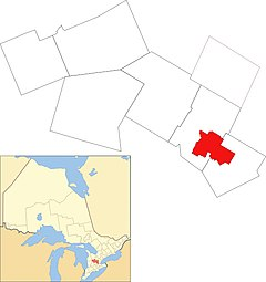Guelph in relation to Wellington County.jpg