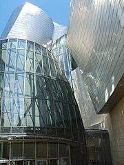 Guggenheim - Bilbao - 08.JPG