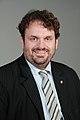 Guido van den Berg SPD 1 LT-NRW-by-Leila-Paul.jpg