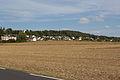 Guigneville-sur-Essonne - 2014-09-28 - IMG 6790.jpg