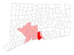 Guilford, Connecticut - Wikipedia