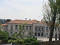 Guimarães - Portugal - panoramio (9).jpg