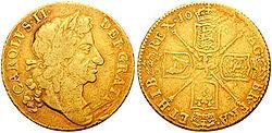 Guinea 641642.jpg