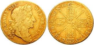 Guinea 641642