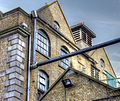Guinness Storehouse (8117249847).jpg