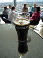 Guinness for all! (3255301421).jpg