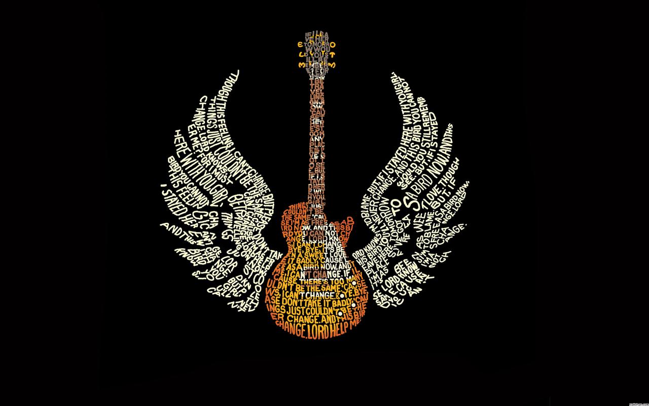 File:Guitar-Wallpaper-music-24173658-1680-1050.png