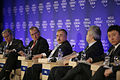 Guler at World Economic Forum on Europe and Central Asia.jpg