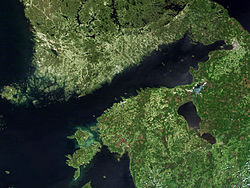 Gulf of Finland satellite.jpg