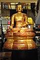 Gumps Buddha.jpg