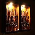 Gun cabinet at night - Flickr - simonov.jpg