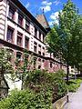 Gundeldinger Schulhaus.jpg