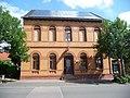 Gundheim Haus 01.jpg