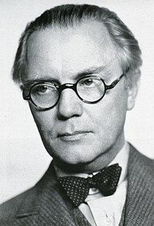 Gunnar Asplund 1940. jpg