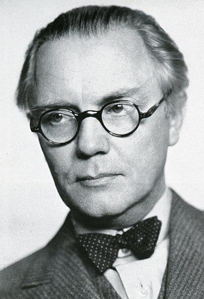 File:Gunnar Asplund 1940.jpg