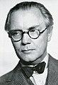 Gunnar Asplund 1940.jpg