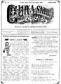 Gura satului 1873-07-10, nr. 28.pdf