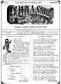 Gura satului 1874-01-15, nr. 3.pdf