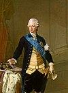 Gustav III Sweden.jpg