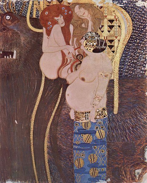 Ficheiro:Gustav Klimt 014.jpg