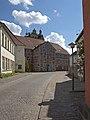 Gustrow Schlossstrasse7.jpg