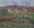 GutaveLoiseau-1898-Overcast Weather, Neles-la-Vallée.png