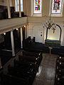 Guys chapel 5.jpg
