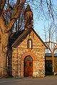 Gymnich Annakapelle02.jpg
