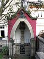 Häerz-Jesu-Kapell, 19 rue de Hesperange, Izeg.jpg