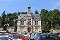Hôtel Ville Château Thierry 1.jpg