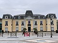 Hôtel Ville Gagny 11.jpg