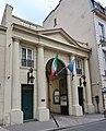 Hôtel de Galliffet, 50 rue de Varenne, Paris 7e.jpg